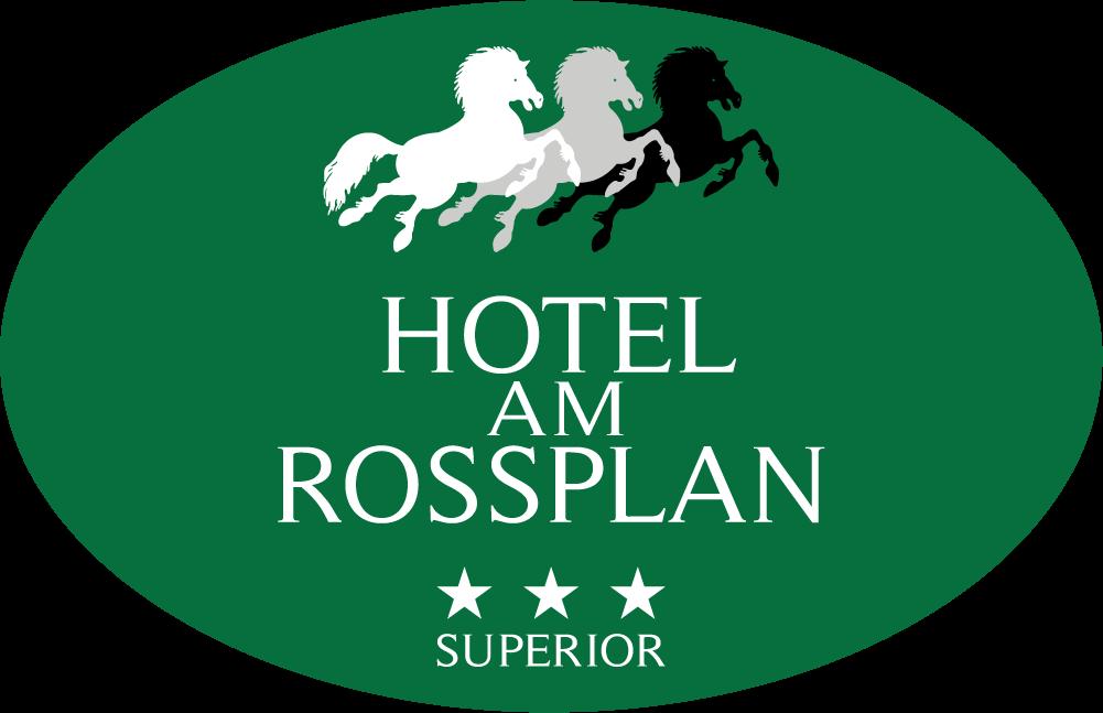 Hotel am Rossplan
